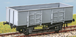 PC31 Parkside Dundas: LNER 21T LOCO COAL WAGON